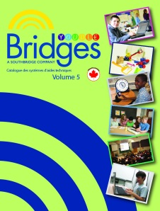 Bridges Sourcebook En Francais