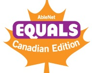 Equals Canada Banner