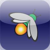 firefly app logo