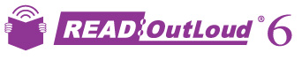 Read:Outloud logo