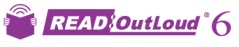 Read:Outloud logo