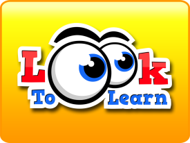 looktolearn hi res 2